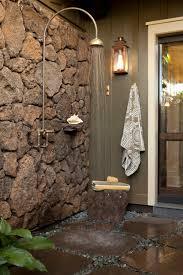 Interior Stone Design Ideas 33 Best Interior Stone Wall Ideas And Designs For 2019