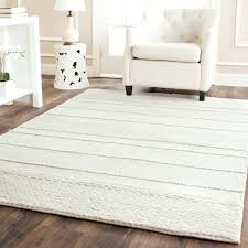 area rugs at jcpenney rug sets 9 12