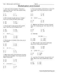 Kindergarten Test Prep Worksheets Spelling – skgold.co