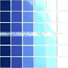 light blue bathroom tiles. Beautiful Bathroom Light Blue Bathroom Tiles Porcelain To Ideas Glass Mosaic Tile   Subway Kitchen  Inside Light Blue Bathroom Tiles E
