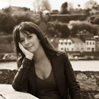 "30+ ""Maria Mcdonnell"" profiles   LinkedIn"