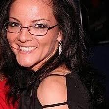 Amalia Cocos Facebook, Twitter & MySpace on PeekYou
