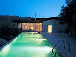 swimming pool lighting design. Interesting Lighting Throughout Swimming Pool Lighting Design S