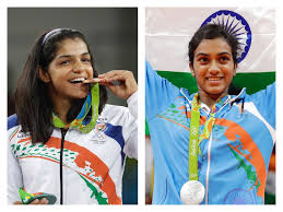 why s women olympians remind me of my father essay  a delhi school principal was early to champion sports for girls a commitment that s still bearing fruit