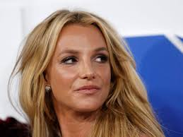The judge denied those objections. Britney Spears Conservatorship To Stay In Place Until February 2021 Business Insider