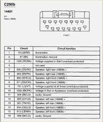 also 95 F150 Radio Wiring   Wiring Diagram • in addition Ignition Wiring Diagram For 2006 F150   Data Wiring Diagrams • together with  together with Ford F 150 Stereo Wiring Diagram   Trusted Wiring Diagrams in addition  furthermore Stereo Wiring Diagram For 2006 Ford F150 Radio Throughout Gm On Pics furthermore 2006 ford Radio Wiring Diagram – wildness me as well 2006 Ford F150 Radio Wiring Diagram For 1998 And 2010 08 18 143331 also 2000 ford F150 Radio Wiring Diagram – davehaynes me additionally 2006 Ford F150 Radio Wiring Diagram   chunyan me. on 2006 ford f150 radio wiring diagram