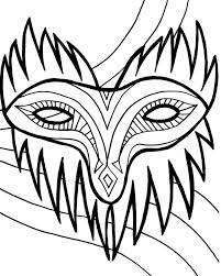 Small Picture 71 best Print images on Pinterest Coloring books Coloring pages