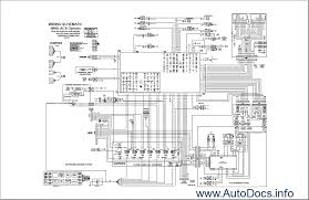 images of wire diagram for bobcat t wire diagram images wiring diagram for 2006 bobcat t190 wiring car wiring diagram for 2006 bobcat t190 wiring car