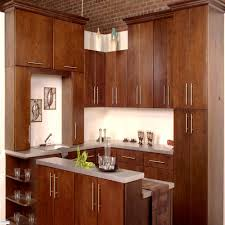 Kitchen Cabinets Second Hand Kitchen Cabinet Factory Seconds