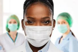 Jobs in Canada: Nurses Needed Now More Than Ever - CanadianVisa.org