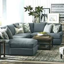 dark grey couch charcoal grey couch decorating charcoal grey couch decorating charcoal grey couch decorating dark