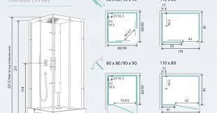 standard sliding patio door size sliding glass doors standard aluminium sliding door sizes french patio doors