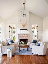 Informal Living Room Informal Sitting Room Design Inspiration O Miss In The Midwest