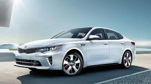 2018 kia usa. contemporary usa permalink to 2018 kia optima colors hybrid interior and kia usa