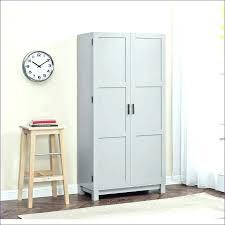6 inch wide cabinet 6 inch deep storage cabinet inch storage cabinet full size of office 6 inch wide cabinet