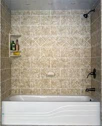 bathroom remodeling bath wall surrounds photo 2