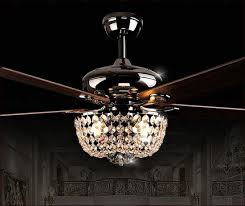 ceiling fan with crystal chandelier light kit heaven ceiling fan with crystal chandelier light kit you need