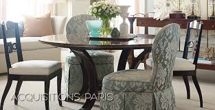 henredon blue dining table chairs itok=qhiLHf7j