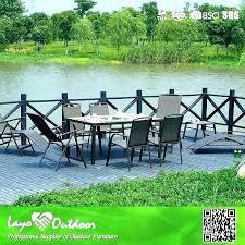 mainstays patio cushions mainstays patio mainstays outdoor patio dining chair cushion green texture mainstays patio cushions