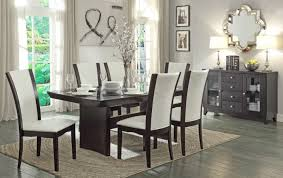 Contemporary Formal Dining Room Sets For Web Satunya Elegant
