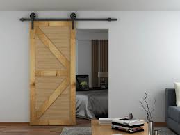 exterior barn door designs. Full Size Of Door Rolling Designs Barn Doors Hardware Manufacturers Mercial Pin Handles Unique Exterior