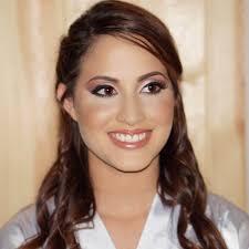 dna cosmetics spotlight orlando wedding beauty14