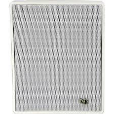 infinity outrigger. infinity outrigger jr. 2-way indoor/outdoor speaker jr outrigger m