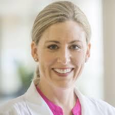 Candice Dye, M.D. - School of Medicine - Pediatrics   UAB
