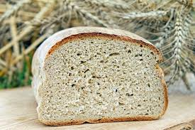 Is Bread Different In Europe Dr Lauren Deville Naturopathic