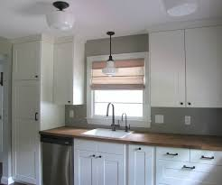 cool furniture kitchen cabinets decorating ideas. Interesting Kitchen Cabinets Ikea Cool Furniture Home Design Inspiration With Ideas About On Decorating G