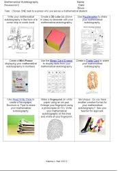 research essay paper example viewpoints