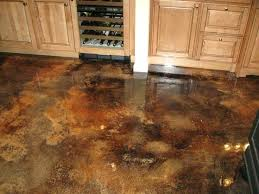 best concrete stain acid stain concrete concrete staining cost