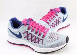 nike shoes for girls blue and pink. picture 1 of 5 nike shoes for girls blue and pink w