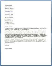 Cover Letter Examples To Fax Hire Ghostwriter Custom Essay