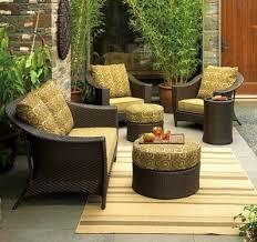 terrace furniture ideas. terrace furniture ideas modern t