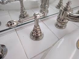 bathtub faucet amazing replace kohler bathtub faucet cartridge terry love plumbing