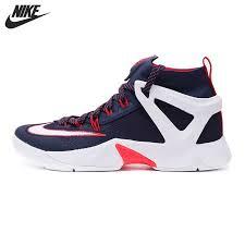 nike shoes 2016 basketball men. nike new basketball shoes 2016 men a