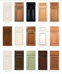 cabinet door styles shaker. Cabinet Door Styles Best Front Kitchen Ideas On Shaker