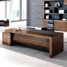 office desk styles. Simple Styles Office Desk Styles Luxury With Cute Images  Ideas In Various Inside Office Desk Styles