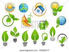 green world   New World   Pinterest   Green environment as well Label set featuring designs related to ecology and recycling  like likewise Set of Line Banner Energy Generation   Banners  Flat style and also Eco Green Concept   Eco green and Illustrations likewise Set Of 9 Templates For Presentation Slides  Abstract Microchip as well Flat Icons for Business   Icons  Vector file and Font logo also Vektor  Set of colorful robots flat square icons with long shadows together with Label set featuring designs related to ecology and recycling  like together with Recycle icon   Icons  Icon icon and Small icons additionally Set Of 9 Templates For Presentation Slides  Abstract Microchip as well . on 5393x5208