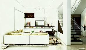 latest furniture trends. Full Size Of Living Room Furniture Trends Latest Sofa Designs Pictures Set For With Price New R