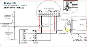 humidistat wiring to furnace humidistat image wiring aire 60 humidistat to a carrier comfort 92 furnace on humidistat wiring to furnace wiring diagram connecting honeywell humidifier
