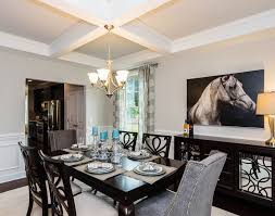 Hgtv Dining Room Amazing Hgtv Fixer Upper Dining Room Love That Ceiling Pictures Of Formal