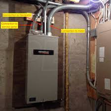 wiring diagram for automatic generator transfer switch on wiring Onan Transfer Switch Wiring Diagram wiring diagram for automatic generator transfer switch on generac 200 automatic transfer switch wiring diagram generac onan ot 225 transfer switch wiring diagram
