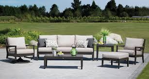 Outdoor Fantastic Outdoor Wicker Patio Furniture Ideas Stores