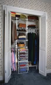 wire closet shelving installation. Full Size Of Storage \u0026 Organizer, Shelving: Wire Closet Shelving Installation N