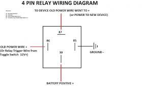 expert fender squier strat wiring diagram stratocaster wiring fender squier precision bass wiring diagram favorite 12v 4 pin relay wiring diagram relay wiring diagram 4 pin wellread