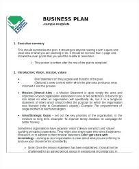 Example Sales Action Plan Sample Retail Action Plan Template Business Development Objectives Action