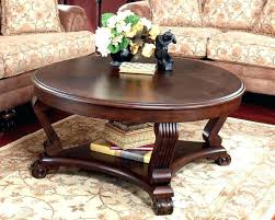 decorating end tables without lamps outstanding how to decorate round coffee and home interior table ideas decorating end tables without lamps s92