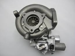 China CT16V 17201-30160 Turbocharger for Toyota Kzn130 and 1kd-Ftv ...
